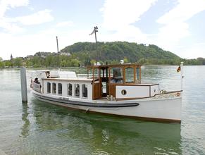 thunersee schifffahrt 2017